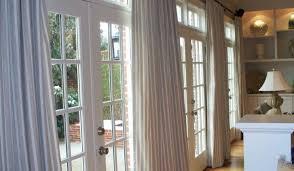 shower door contractors door beautiful shower screen doors melbourne item specifics
