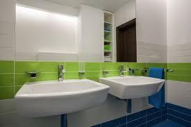 comment am ager une chambre de 12m2 charmant comment amenager une chambre de 12m2 11 salle de bain