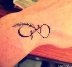 75 amazing wrist tattoos luvthat