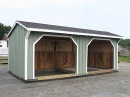 free barn plans free barn plans professional blueprints for horse barns sheds