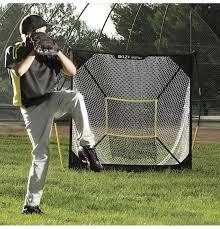 swagway black friday target sklz quickster batting practice baseball target net 7 u0027 x 7 u0027