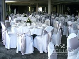 wedding chair covers for sale gray chair covers wonderful a tale of two weddings chair