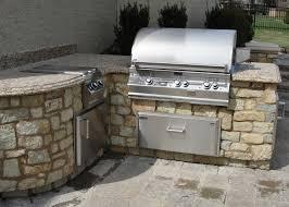outdoor kitchen bbq designs kitchen adorable outdoor kitchen ideas outdoor barbecue design