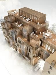 design apartment riga new apartment building in unesco world heritage site in riga