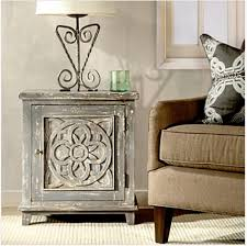 Living Room End Tables With Storage 13 Stylish End Tables For Your Living Room