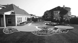 download landscape cost garden design