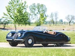 486 best jaguar images on pinterest jaguar xk120 cars and