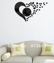 bedroom compact bedroom wall decor diy concrete picture frames