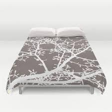 Sizes Of Duvet Covers Bedroom The 25 Best King Size Duvet Covers Ideas On Pinterest