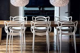 Kartell Table L Kartell Furniture Barstools Lighting Office Dining Chairs