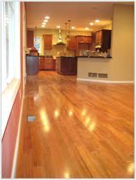 Wilsonart Laminate Flooring Wilsonart Laminate Flooring Reviews Discontinued Home Decoration