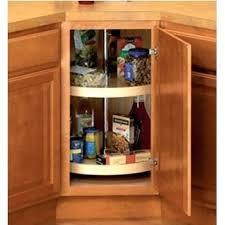 Kitchen Cabinet Lazy Susan Repair Kitchen Cabinet Lazy Susan - Lazy susans for kitchen cabinets