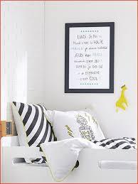 tableaux chambre bébé cadre chambre bébé unique pour chambre de b b chalk mind avec