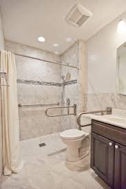 accessible bathroom design ideas handicap accessible bathroom design ideas houseofflowers with