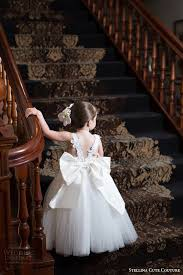 toddler wedding dress stellina couture 2015 2016 collection couture 2015 toddler