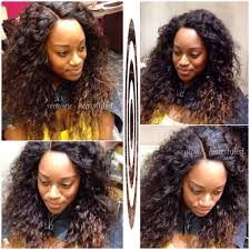 afro black hairdresser wood green brazilian weave north london