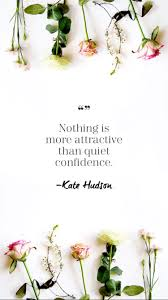 Wedding Thoughts Quotes Kate Hudson W O R D S Pinterest Kate Hudson Quiet