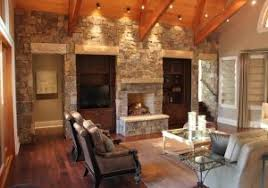 home decor liquidation home decor liquidation luxury home decor black friday home decor