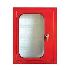 american fire hose cabinet fire hose cabinet single fire hose cabinet exporter from delhi