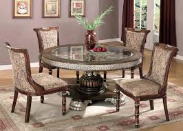 Thomasville Dining Room Table And Chairs by Thomasville Dining Room Furniture 5 Best Dining Room Furniture