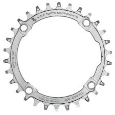 steel chain rings images 104 bcd stainless steel chainrings wolf tooth components jpg