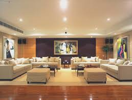 Laminate Flooring In India Living Room Awesome Interior Design For Living Room In India