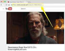 Youtube Video Meme - adding videos to your squarespace site squarespace help