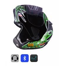 motocross helmets in india greenstone products