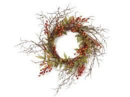 14 best home décor wreaths images on pinterest wreaths