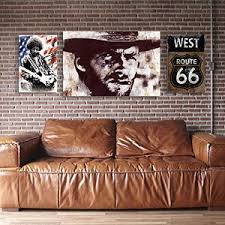 Man Cave Sofa by Ultimate Man Cave Decor Icanvas