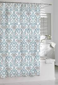 Motorcycle Shower Curtain Teal Grey And White Shower Curtain U2022 Shower Curtain Design
