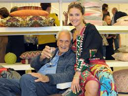missoni latest news videos and information