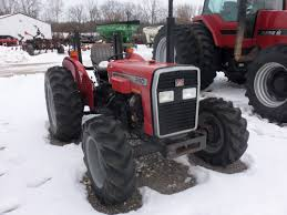 22 best tractors images on pinterest john deere tractors heavy