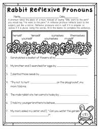 3488 best easter language arts ideas images on pinterest easter