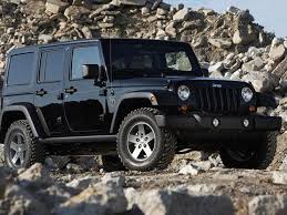 jeep wrangler pickup black call of duty jeep wrangler black ops edition aims to lure gamers