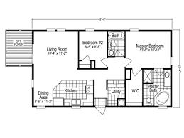 Modular House Floor Plans Floor Plans Search Palm Harbor Homes