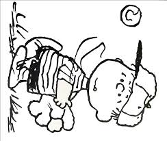 37 peanuts coloring book pages images coloring