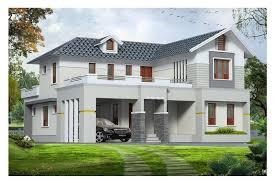 Exterior Home Design Trends Exterior Home Design Styles Adorable Exterior Home Design Styles