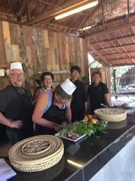 cours de cuisine 64 notre cours de cuisine avec et véronique picture of
