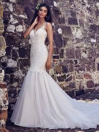 Maggie Sottero Wedding Dresses Maggie Sottero Wedding Dress U2013 Adaleine