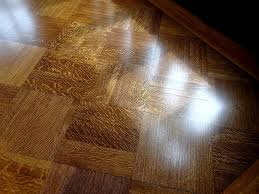 is quarter sawn wood more expensive rift and quarter sawn hardwood flooring the 411 valenti
