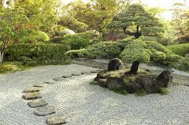 1300x864px fantastic zen garden pictures 91 1455955806