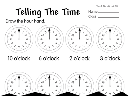 collections of maths worksheets for primary 1 wedding ideas