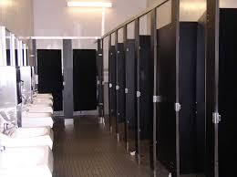 bathroom girls boys and outstanding bathroom middle girls