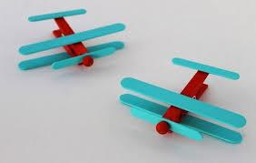 membuat mainan dr barang bekas 10 mainan kreatif dari barang bekas bisnis borneo