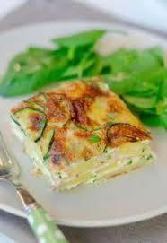 idées de plats à cuisiner les éclaireuses vous présentent 10 idées de plats végétariens afin