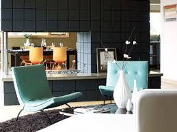 Leather Sofa Portland Oregon by Mod Lounge Myhomeideas Com
