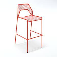 blu dot bar stool blu dot bar stools hot mesh bar stool jbindustries co