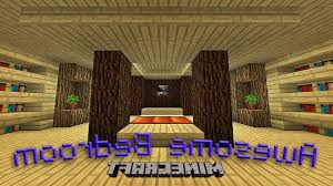 minecraft bedroom designs keralis memsaheb net