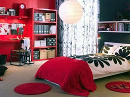 apartment bedroom decorating ideas college apartment bedroom decorating ideas write